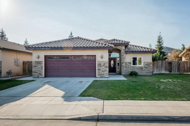 2147 N Mccaffrey Avenue, Fresno, CA 93722 (#513264) :: FresYes Realty