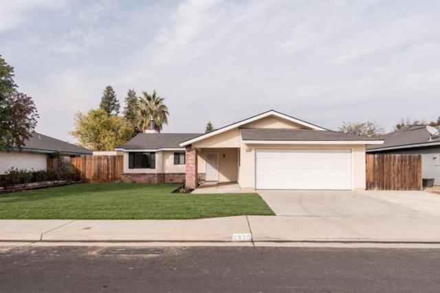 1375 Lansing Avenue, Clovis, CA 93612 (#513265) :: FresYes Realty