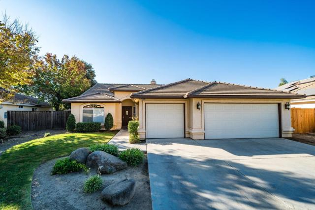 2030 Riverview Drive, Madera, CA 93637 (#513281) :: FresYes Realty