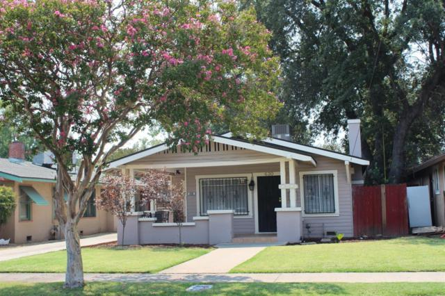630 E Dudley Avenue, Fresno, CA 93728 (#513292) :: Raymer Realty Group