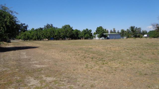 0 W Grangeville Boulevard, Hanford, CA 93230 (#513297) :: FresYes Realty