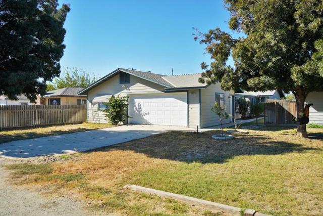 10852 Hamill Street, Armona, CA 93202 (#513307) :: FresYes Realty