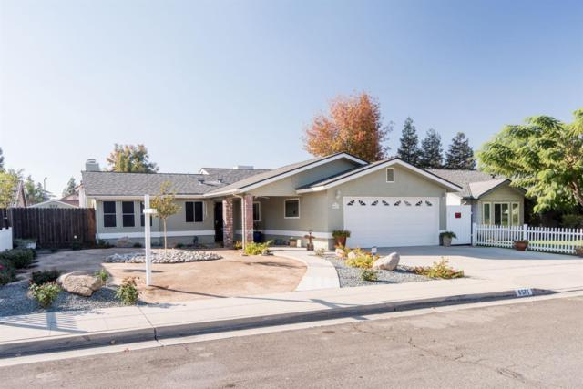 6571 N Constance Avenue, Fresno, CA 93722 (#513322) :: FresYes Realty