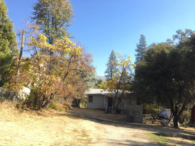 32963 Road 222, North Fork, CA 93643 (#513348) :: FresYes Realty