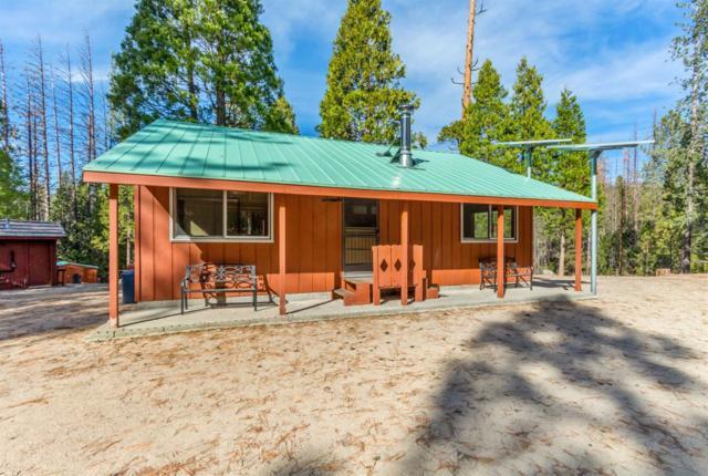 64603 Tamarack, North Fork, CA 93643 (#513361) :: FresYes Realty