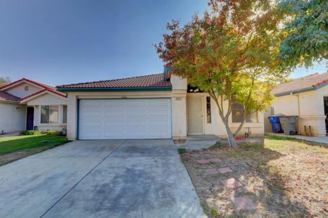 4681 W Weldon Avenue, Fresno, CA 93722 (#513365) :: FresYes Realty
