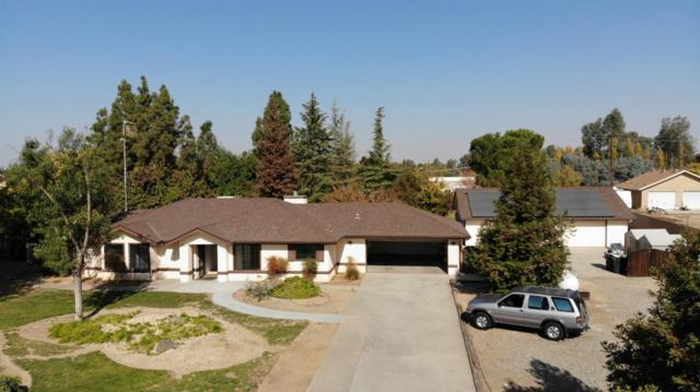 36561 Cloverleaf Avenue, Madera, CA 93636 (#513371) :: Raymer Realty Group