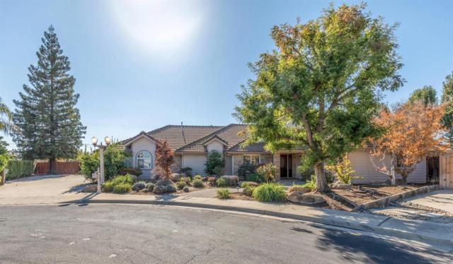 44 N Bush Avenue, Clovis, CA 93612 (#513374) :: FresYes Realty