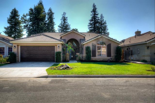 5899 W Beechwood Avenue, Fresno, CA 93722 (#513378) :: FresYes Realty