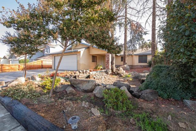 3745 Sunnyside Avenue, Clovis, CA 93611 (#513379) :: FresYes Realty