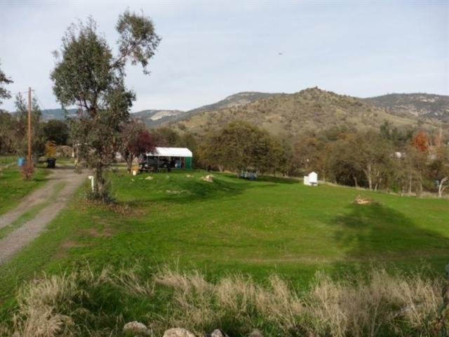 28940 Watercress Road, Tollhouse, CA 93667 (#513384) :: FresYes Realty