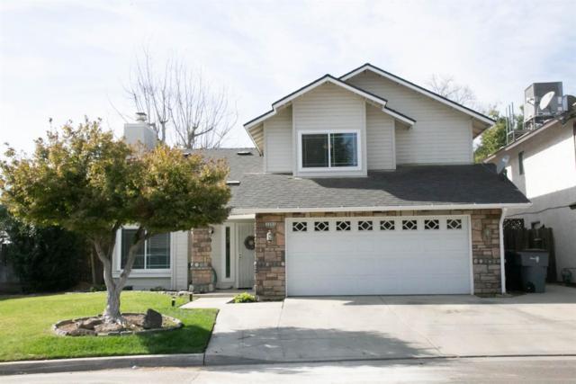 2241 N Prospect Avenue, Fresno, CA 93722 (#513393) :: FresYes Realty