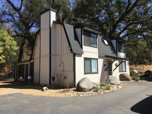 43383 S Fork Drive, Three Rivers, CA 93271 (#513399) :: Soledad Hernandez Group