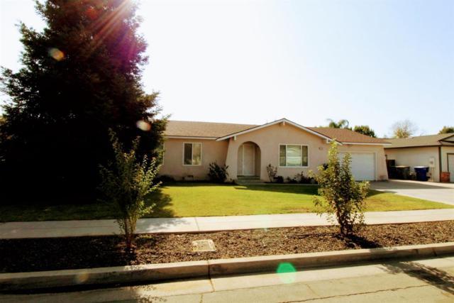3163 W Morris Avenue, Fresno, CA 93711 (#513420) :: FresYes Realty