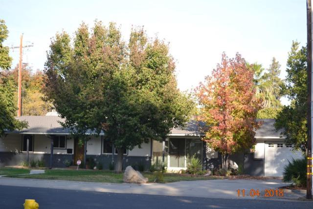 1430 S Sowell Street, Visalia, CA 93277 (#513434) :: FresYes Realty
