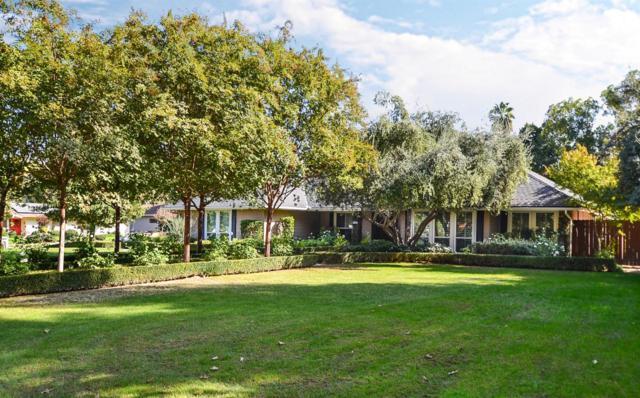 7436 N Benedict Avenue, Fresno, CA 93711 (#513439) :: FresYes Realty