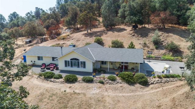 33383 Wildwood Springs Lane, North Fork, CA 93643 (#513441) :: FresYes Realty
