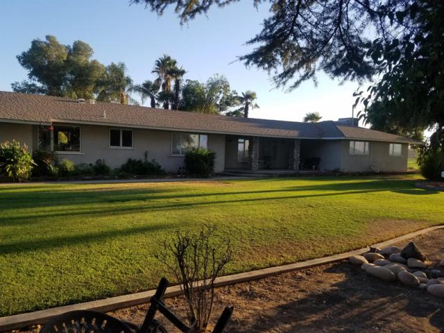 6709 E Belmont Avenue, Fresno, CA 93727 (#513442) :: Raymer Realty Group