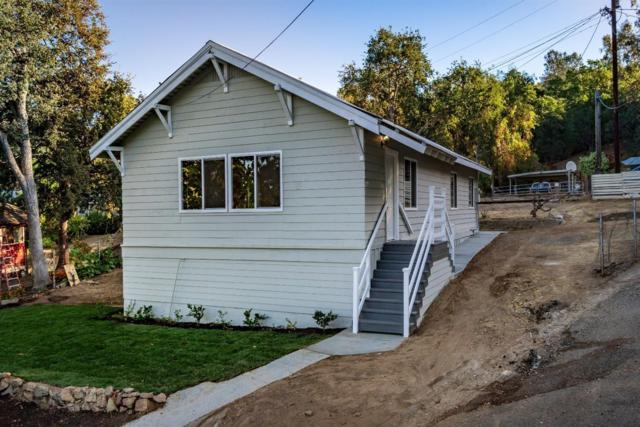 34633 Robles Road, Auberry, CA 93602 (#513445) :: FresYes Realty