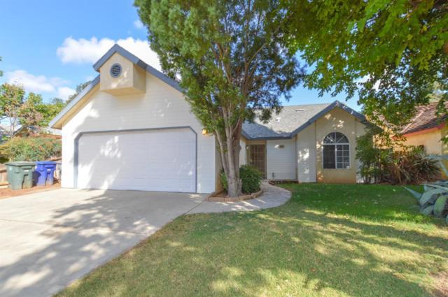 1507 Morris Avenue, Clovis, CA 93611 (#513449) :: FresYes Realty