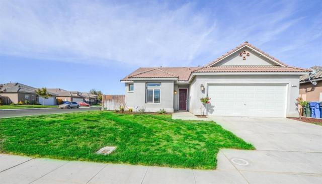 2709 Orange Tree Drive, Madera, CA 93637 (#513456) :: Raymer Realty Group