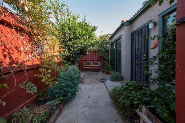 5965 E Shields Avenue #154, Fresno, CA 93727 (#513457) :: FresYes Realty