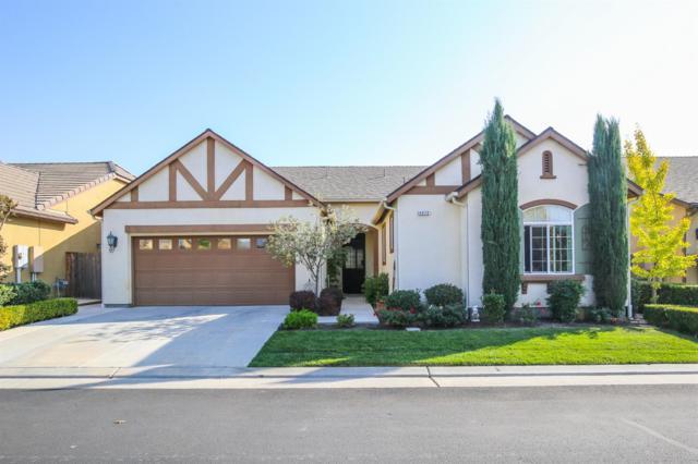 4072 Salem Lane, Clovis, CA 93619 (#513463) :: Raymer Realty Group