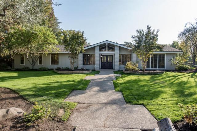 2111 W Alluvial Avenue, Fresno, CA 93711 (#513465) :: Raymer Realty Group