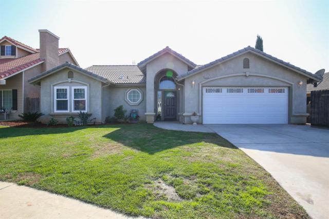 2434 Sample Avenue, Clovis, CA 93611 (#513470) :: FresYes Realty