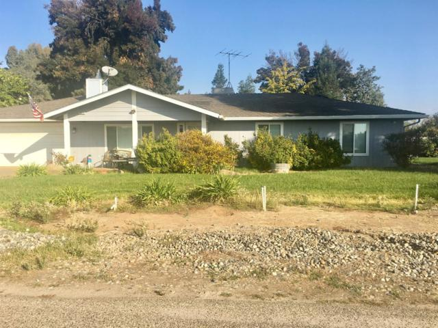 26329 Dillon Way, Madera, CA 93638 (#513478) :: Raymer Realty Group