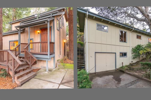 103 Rising Road, Out Of Area, CA 94941 (#513483) :: FresYes Realty