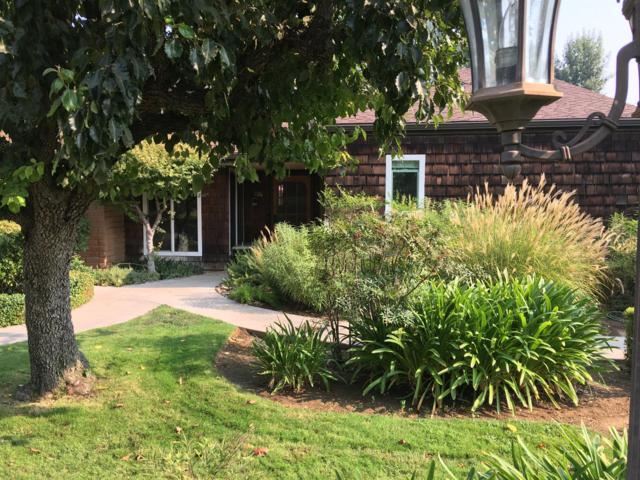 1349 E Indianapolis Avenue #106, Fresno, CA 93704 (#513484) :: Raymer Realty Group