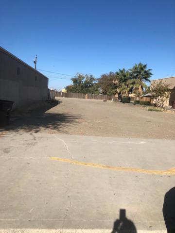 0 Address Not Published, San Joaquin, CA 93660 (#513491) :: Soledad Hernandez Group
