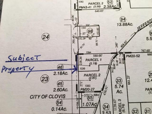 1633 De Wolf Avenue, Clovis, CA 93619 (#513493) :: FresYes Realty