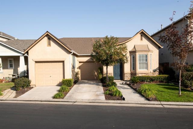 1719 Glen Oban Lane, Clovis, CA 93619 (#513494) :: FresYes Realty