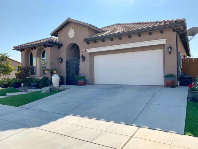 1751 E Autumn Avenue, Fresno, CA 93730 (#513499) :: Raymer Realty Group