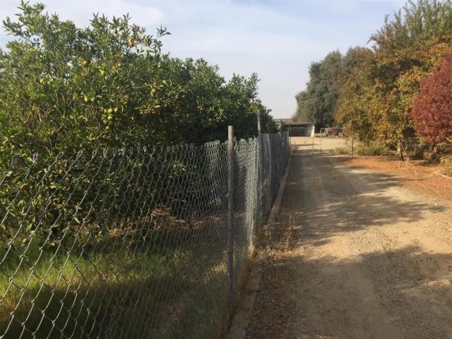 17400 E Belmont Avenue, Sanger, CA 93657 (#513504) :: Raymer Realty Group