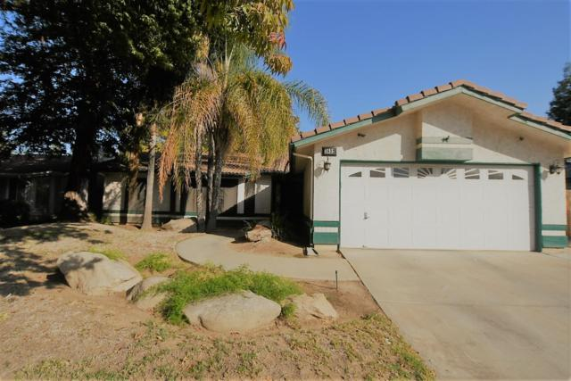 3832 N Cleo Avenue, Fresno, CA 93706 (#513507) :: FresYes Realty