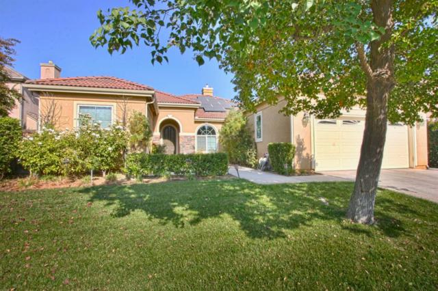 10874 Bernadine Avenue, Clovis, CA 93619 (#513528) :: Raymer Realty Group