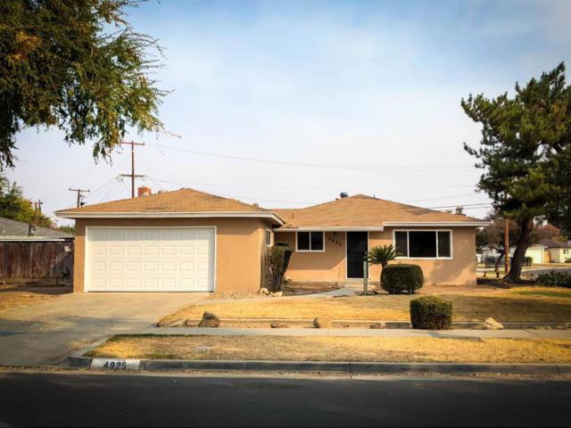 4925 E Sooner Drive, Fresno, CA 93727 (#513530) :: FresYes Realty