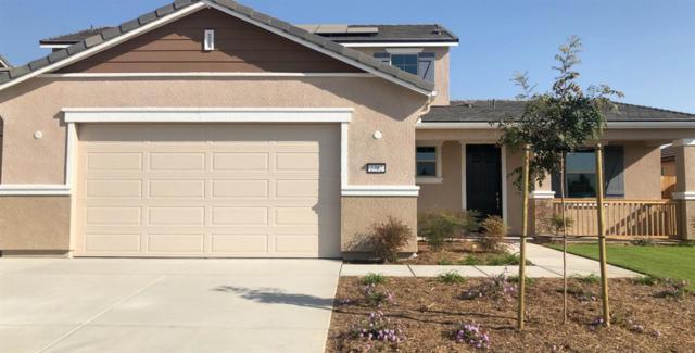2382 N Redda Road, Fresno, CA 93737 (#513534) :: Raymer Realty Group