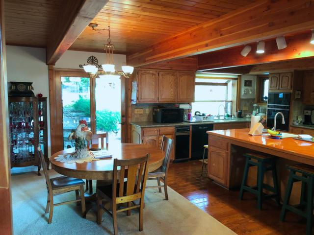 53685 Moic Drive, North Fork, CA 93643 (#513539) :: FresYes Realty
