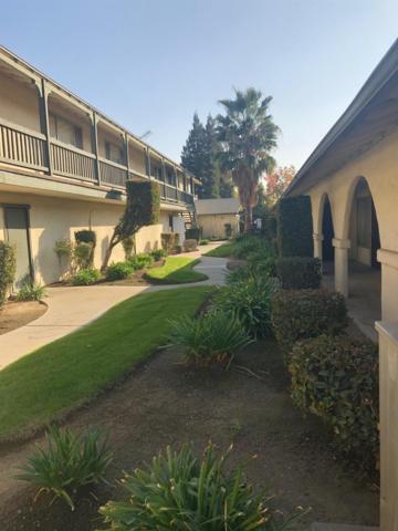 4002 E Dakota Avenue #204, Fresno, CA 93726 (#513540) :: FresYes Realty
