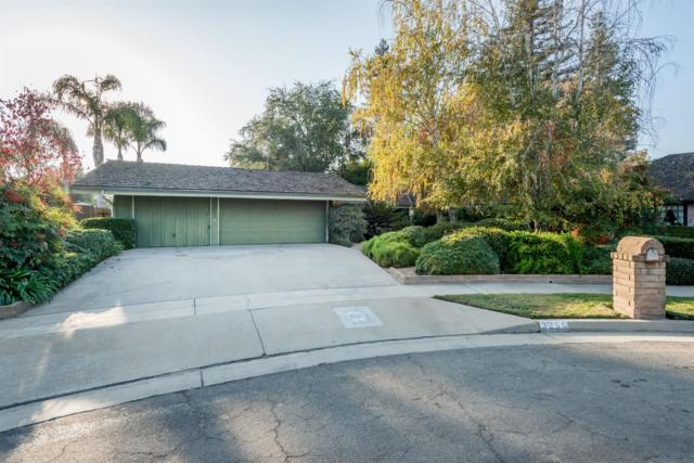 3256 W Fremont Avenue, Fresno, CA 93711 (#513541) :: Raymer Realty Group