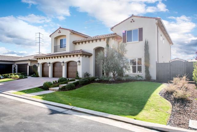 2427 E Copper Hill Drive, Fresno, CA 93730 (#513568) :: FresYes Realty