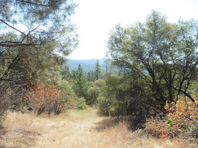 0-6.4 AC Road 222, North Fork, CA 93643 (#513571) :: FresYes Realty
