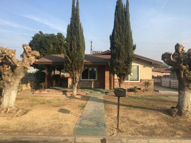825 Sierra Street, Madera, CA 93638 (#513574) :: FresYes Realty