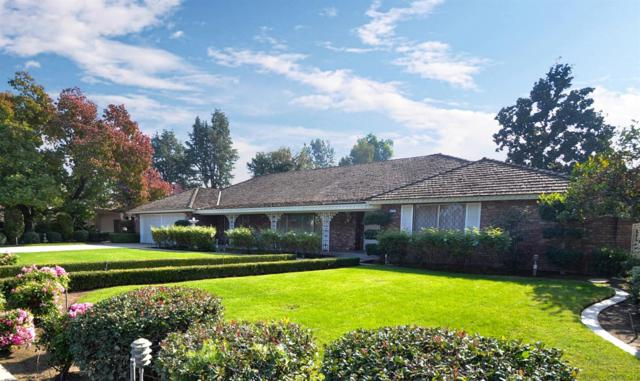 2535 W Magill Avenue, Fresno, CA 93711 (#513582) :: FresYes Realty