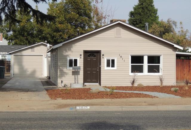 1011 3rd Street, Clovis, CA 93612 (#513586) :: FresYes Realty