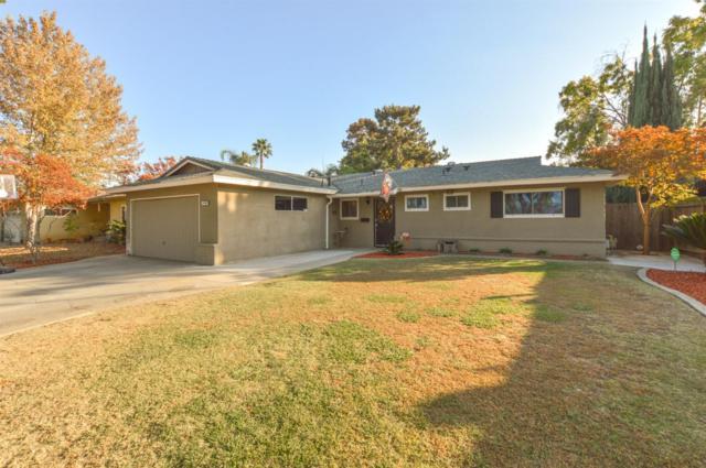 1499 E Palo Alto Avenue, Fresno, CA 93710 (#513592) :: FresYes Realty